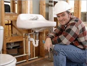 Our Grand Prairie Plumbing Team Works on New Construction as Well as Existing Homes