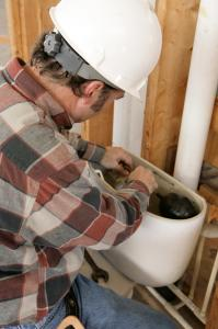 Our Grand Prairie Plumbing Service Handle Eco-Freindly Plumbing Installs and Upgrades